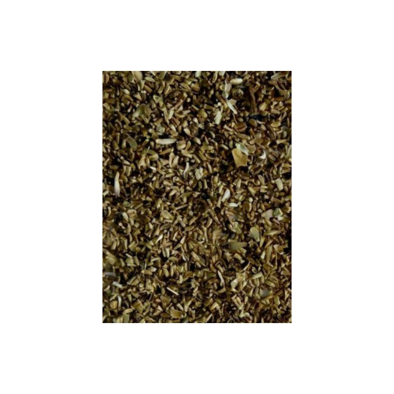 GRAINES DE CHICOREE sac 20 kg à 103,63 € sur Barf-Food-France