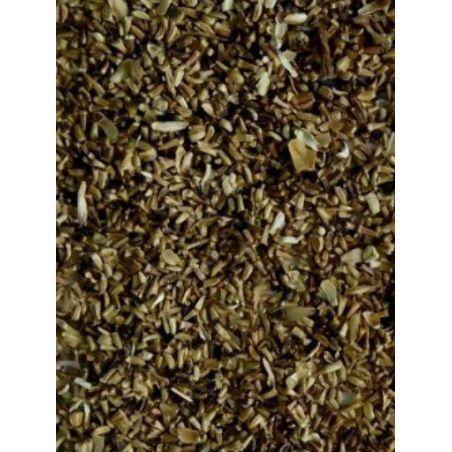 GRAINES DE CHICOREE sac 25 kg
