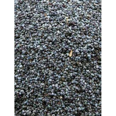 OEILLETTE/ PAVOT BLEU sac 0,8 kg