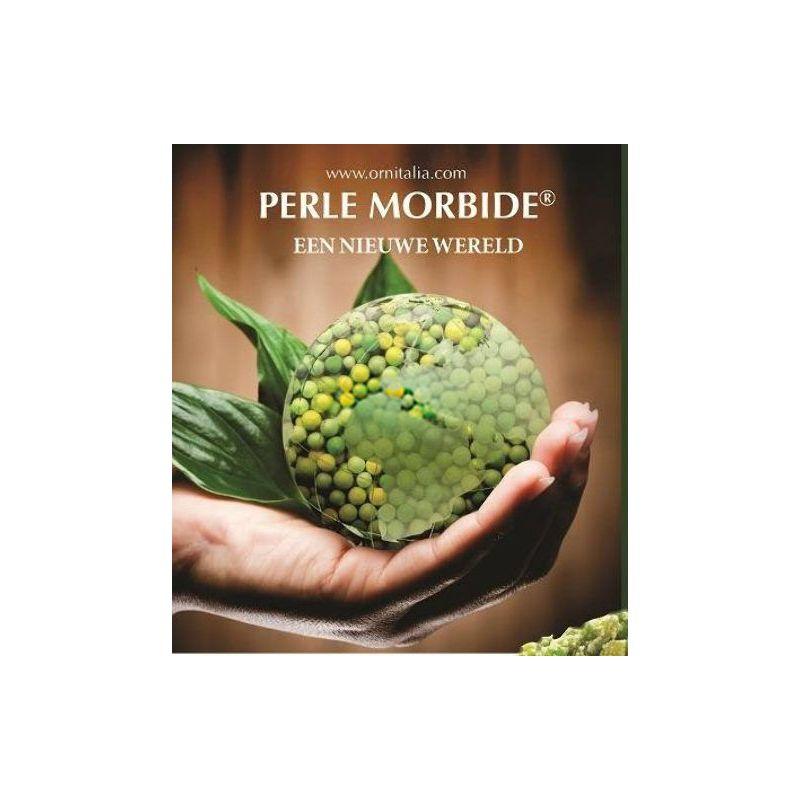 PERLE MORBIDE 800 GR à 9,33€ sur Barf-Food-France
