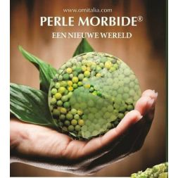 PERLE MORBIDE 4 KG à 37,83 € sur Barf-Food-France