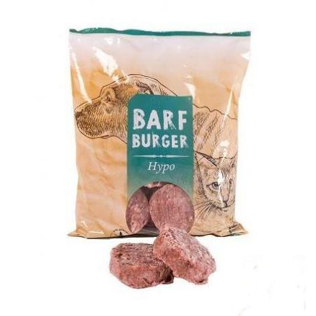 Barfburger Hypo 14 X 600g (+/- 12 x 50g)