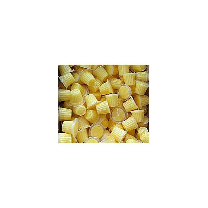 1 Gelée  mangue - Jelly food