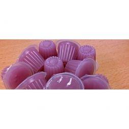 1 Gelée raisin - Jelly food