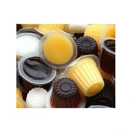 1 Gelée spécial insectes - Jelly food à 0,33€ sur Barf-Food-France