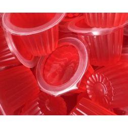 1 Gelée cerise - Jelly food