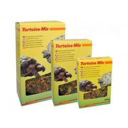 Tortoise Mix 150g à 3,58€ sur Barf-Food-France