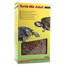 Turtle Mix Adult 200g à 7,08€ sur Barf-Food-France