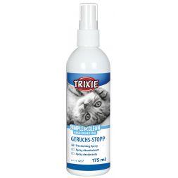 Simple'n'Clean Spray désodorisant:175 ml à 4,16€ sur Barf-Food-France