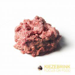KB MIX- Canard 1Kg à 4,24€ sur Barf-Food-France