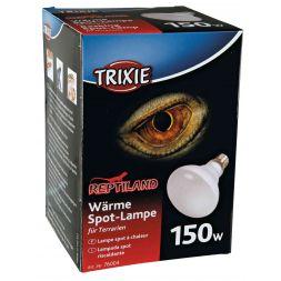 Lampe spot à chaleur:ø 95 × 130 mm, 150 W