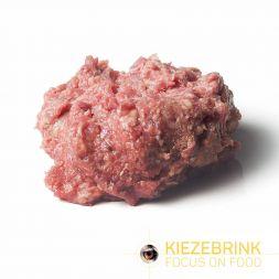 KB MIX- Poulet 10 X 1Kg à 29,24€ sur Barf-Food-France