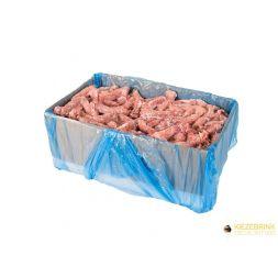 KB BARF Cous de poulet 10Kg à 14,66€ sur Barf-Food-France