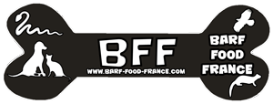 Barf Food France