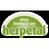 Herpetal